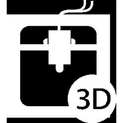 copyshop-bayreuth-3d-druck-3d-scan