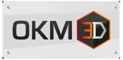 okm3d 3d-drucker-experte