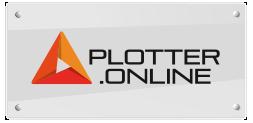plotter-online-logo